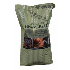 Gnaverfoder