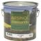 Arsinol Drypfri