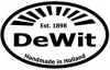 DeWit